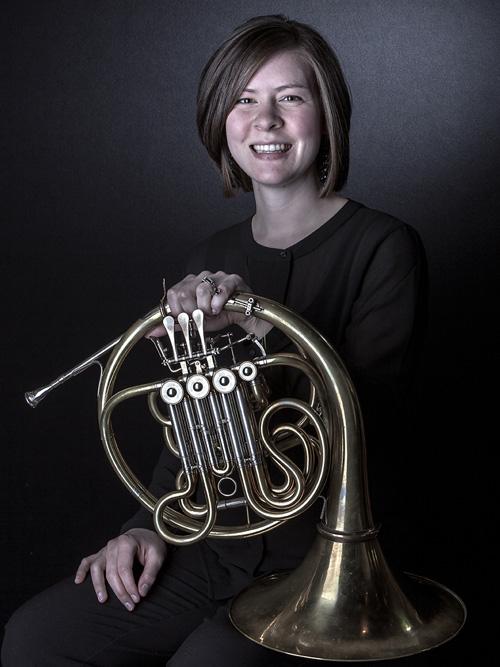 Kathryn Swope