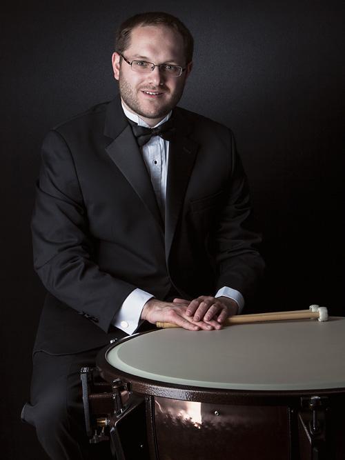 Michael Schraft