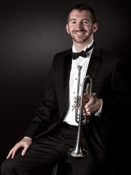 Michael Swope