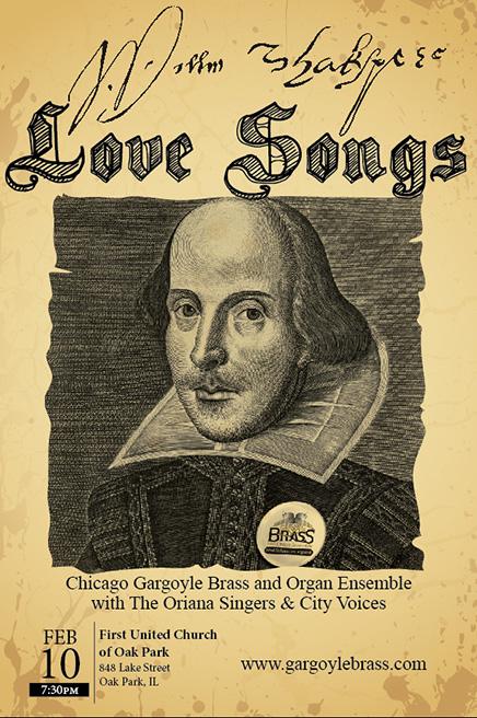 Feb 10th LoveSogns